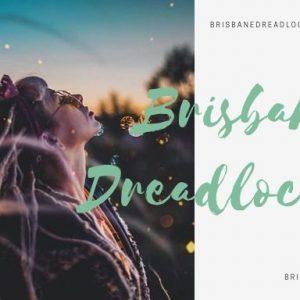 Brisbane Dreadlocks Gift Cards