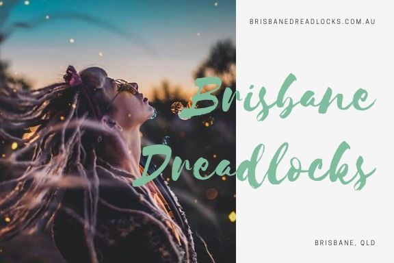 Brisbane Dreadlocks Gift Cards