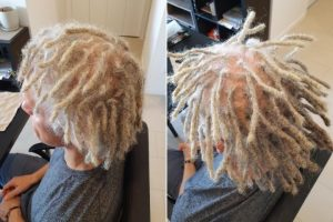 crochet maintenance brisbane dreadlocks